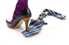 В чем коварство и цинизм женского пикапа?