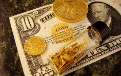 Монеты из драгметаллов: стоит ли покупать?