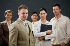 Как увеличить свою зарплату? Как построить карьеру? Как не стать безработным?