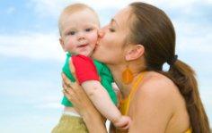 Вредные советы. Как вырастить «тепличного» ребенка?