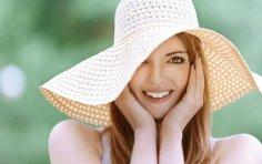 Чего ждёт современная женщина от отпуска?