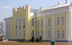 Путешествие по Беларуси. Чем интересны провинциальные города?