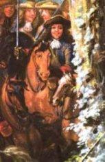 Был ли д`Артаньян маршалом Франции?
