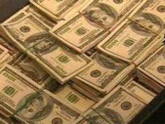 Как приобрести капитал, или Мало много заработать, нужно много накопить