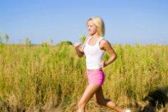 Физкульт-ура! Где и как правильно тренироваться?
