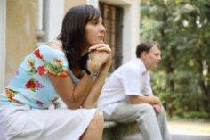 Супружеская измена - кто виноват и что делать?