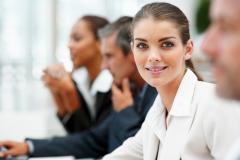 «Хорошая работа» или «нестандартная занятость»?