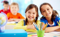 Как развить уверенность у застенчивого ребенка?