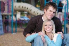 Пожить вместе... Как относиться к гражданскому браку?