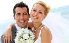 Как выйти замуж счастливо?