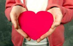 Любовь: так много в этом слове?