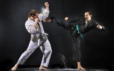 Что такое самостоятельная тренировка в боевых искусствах?