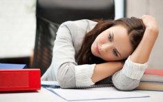 Что такое скука?