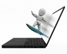Бизнес в Интернете. Что определяет успех или поражение?