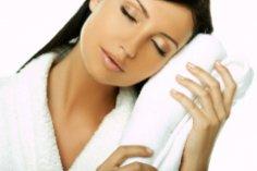 Как стать красивой и здоровой без лишних усилий? Ода молочной сыворотке.