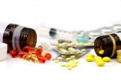 Осторожно, лекарства! О чем нужно помнить, отправляясь в аптеку?