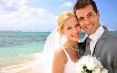 Как выходить замуж - по любви или по расчету?