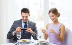 Хочется похудеть? Ломаем привычки и … вооружаемся смартфоном!