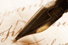 Кому из поэтов мы обязаны памятью о «Сережке с Малой Бронной и Витьке с Моховой?
