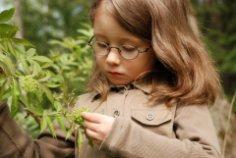 Чем помочь леворукому ребенку?