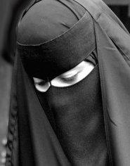 Опальный секс в мусульманстве