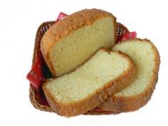 Как испечь домашний хлеб при помощи хлебопечки?