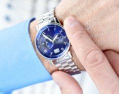 Пунктуальность: можно ли научиться всегда быть вовремя?