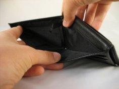Как лучше управлять собственными финансами? 6 распространенных ошибок.