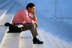 Безработный муж: ошибки женщин