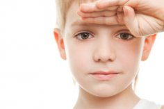 Визит к «спихологу», или Что такое «школьная зрелость»?