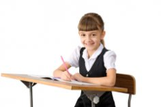 Готов ли ребенок к учебе? Проверим сами!