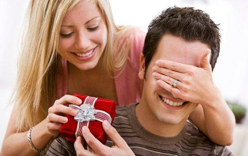 Романтическая мелочь. Как добавить её в отношения?