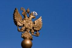 В каких битвах прославилась Российская Империя?
