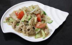 Как приготовить маринованную рыбу? Секреты новозеландской кухни