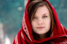 Назрели ли перемены роли женщины в православной церкви?