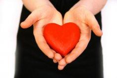 На что похожа, насколько сильна и неподкупна любовь? Пословицы и поговорки