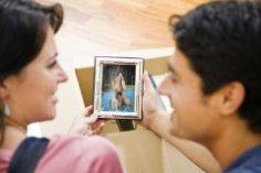 Как фотография помогает достичь успеха?
