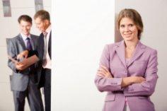 Как сделать карьеру?