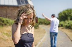 Почему он тебя бросил? Семь самых распространенных ошибок, которые допускают девушки в отношениях