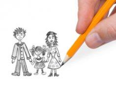 Лишать или нет родительских прав?