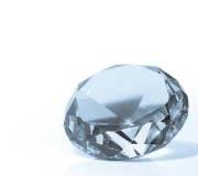 Какие камни полезно носить Овну?