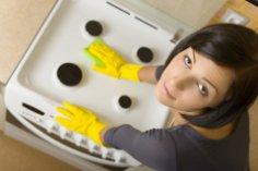 Как руководить домашним хозяйством?
