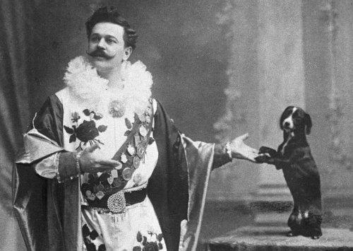 Почему Дуровы называли себя «Королями шутов, но не шутами королей»?