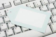 Что такое хорошая визитка?