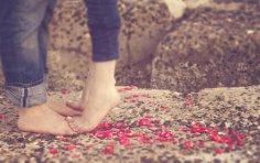 Как встретить большую любовь? Шансы и нюансы