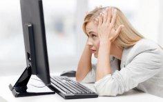 Какой бывает домашняя бухгалтерия?