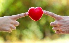 Как рушится доверие в отношениях?