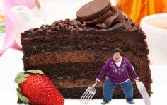 Почему вы не можете похудеть после родов? 5 типичных оправданий