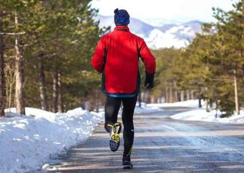 Какие 7 правил помогут бегать с пользой для здоровья?