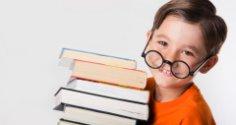 Одарённый ребёнок: радость или беда?